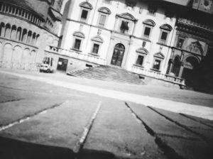 Arezzo Fraternità Dei Laici