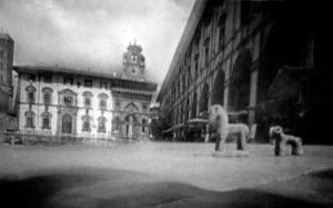 Corso Fotografia Arezzo